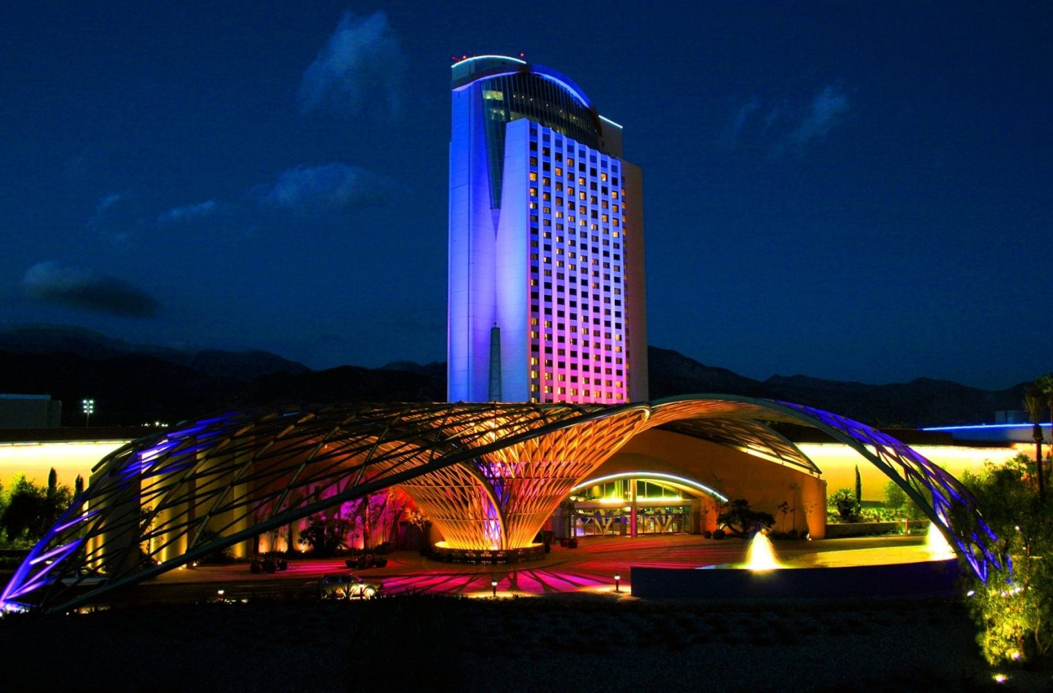 Morongo-Exterior-Rotated
