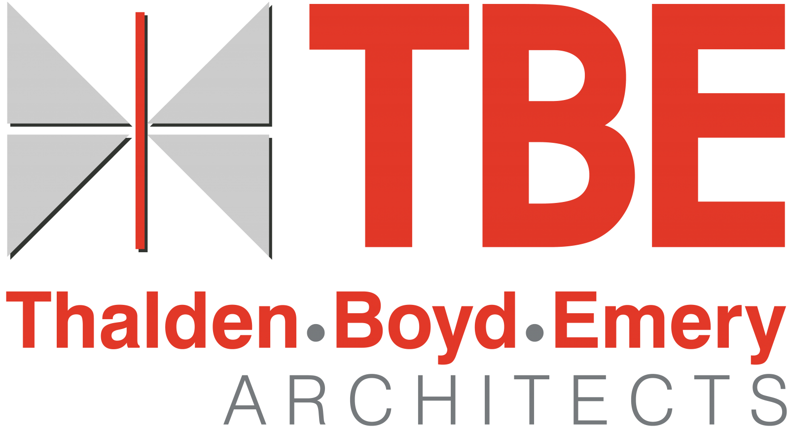 TBE Architects