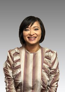 Ivon Tjandra, Interior Designer at TBE Architects